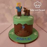Minecraft Cake.png