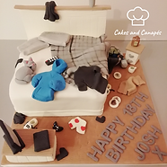 bedroom cake 1.png