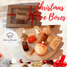 Christmas Eve Boxes.png