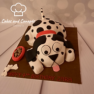 Dalmation Cake.png