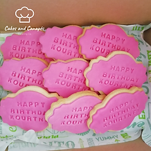 Birthday Biscuits Pink.png