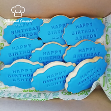 Birthday Biscuits Blue.png