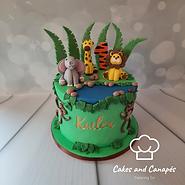 Safari Cake Kailen.png