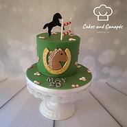 Horse Cake_Logo.png