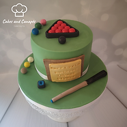 Snooker Cake Logo.png