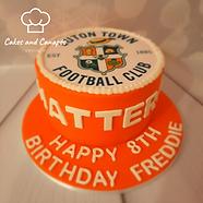 Luton Town Cake.png
