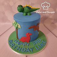Dinosaur Cake.png