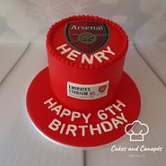 Arsenal Cake.png