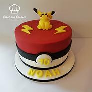 Pokemon cakes.png