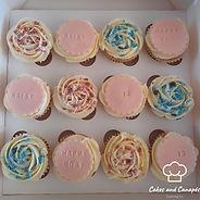 Maisy Cupcakes 2.jpg