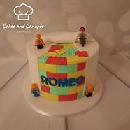 Lego Cake.png