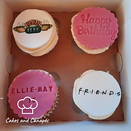 Friends Cupcakes.png