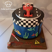 F1 Fish Electrician Cake.png