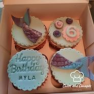 Mermaid Cupcakes.png