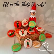Elf on the Shelf Cookies!.png