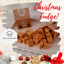 Fudge Gift Boxes.png
