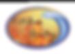 Kitchen Sentry™ CKV Scrubber | Grease and Particulate Arrestor