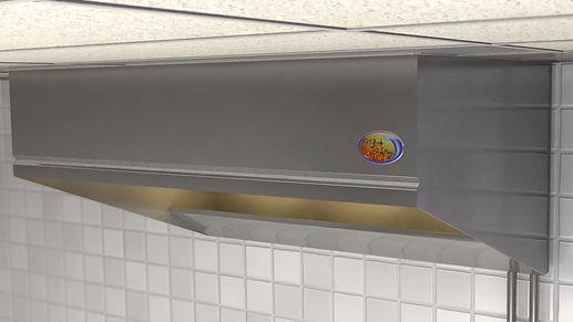 Kitchen Sentry Scrubber Hood.jpg