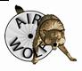Air Wolf™ Downdraft Table