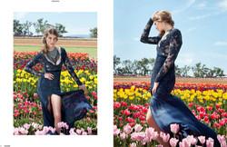 Elegant Magazine December Issue 2015