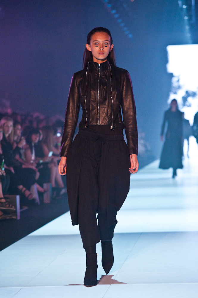 Independence Runway - STRATEAS.CARLUCCI -29.jpg
