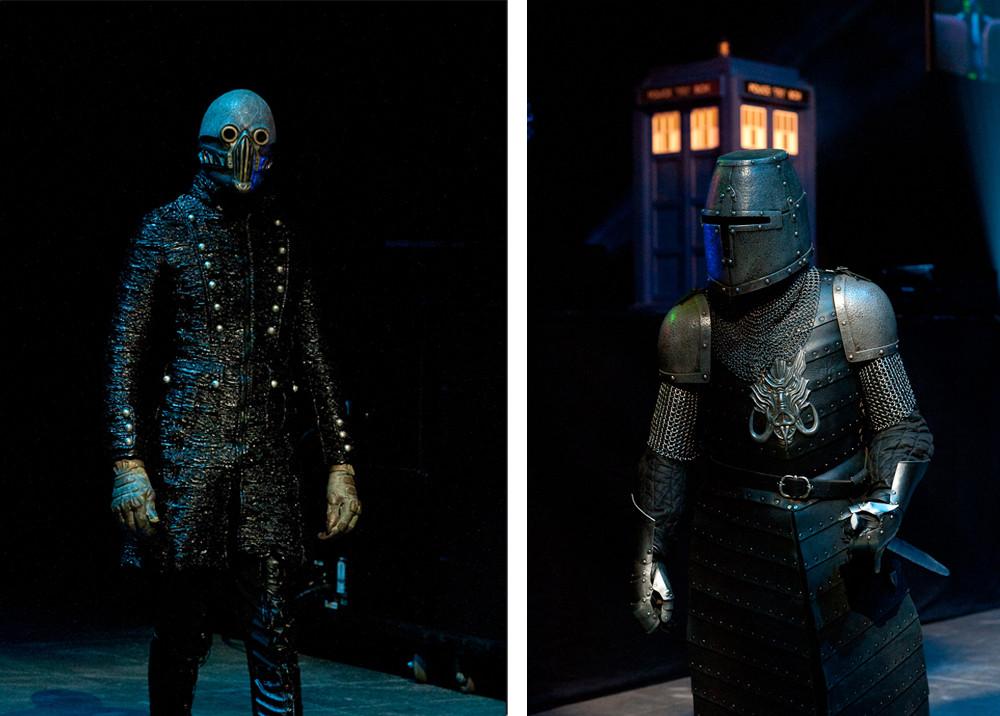Doctor Who 6.jpg