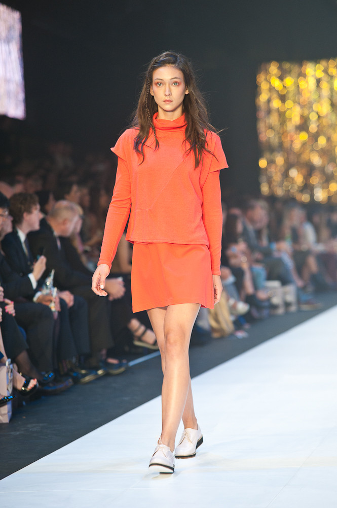 Premium Runway One- Kuwaii-18.jpg
