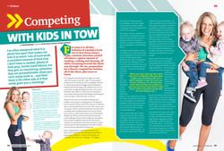 Oxygen Magazine October 2014.jpg