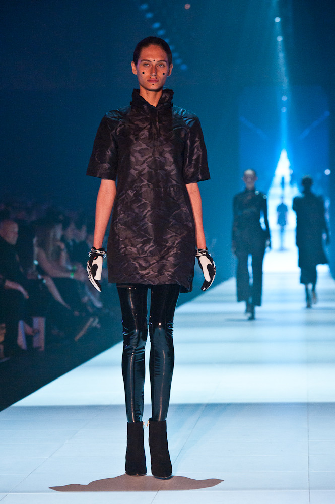 Independence Runway - PAGEANT-14.jpg