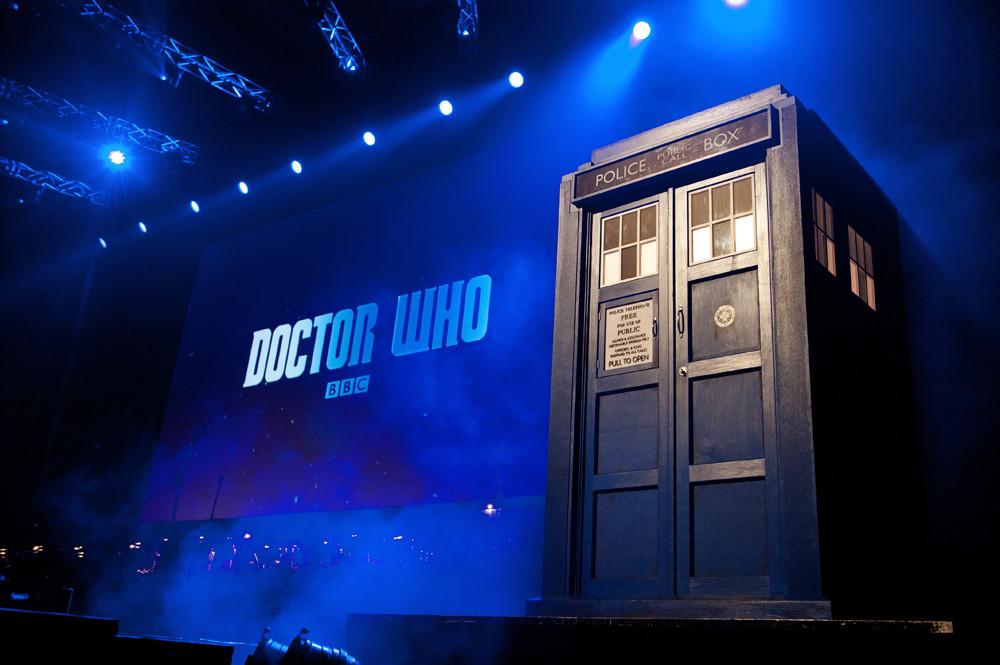 Doctor Who 17.jpg