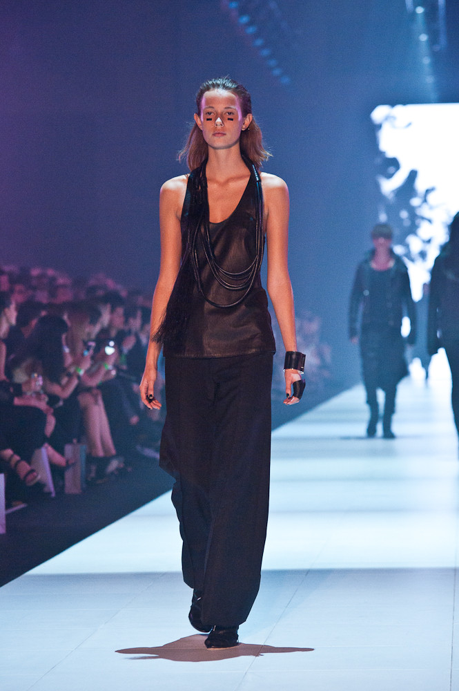 Independence Runway - STRATEAS.CARLUCCI -25.jpg