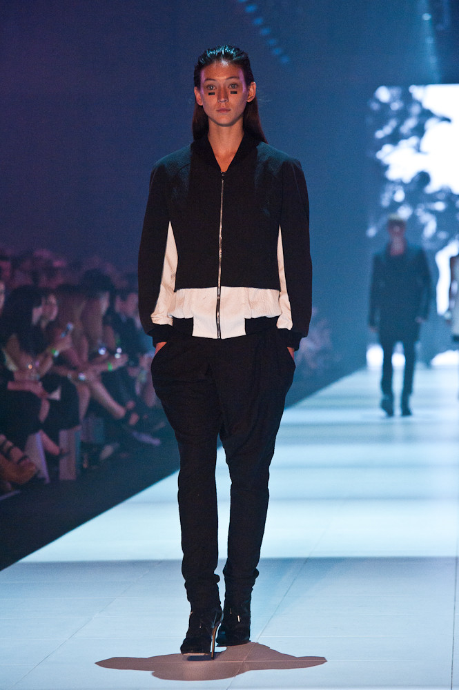 Independence Runway - STRATEAS.CARLUCCI -14.jpg