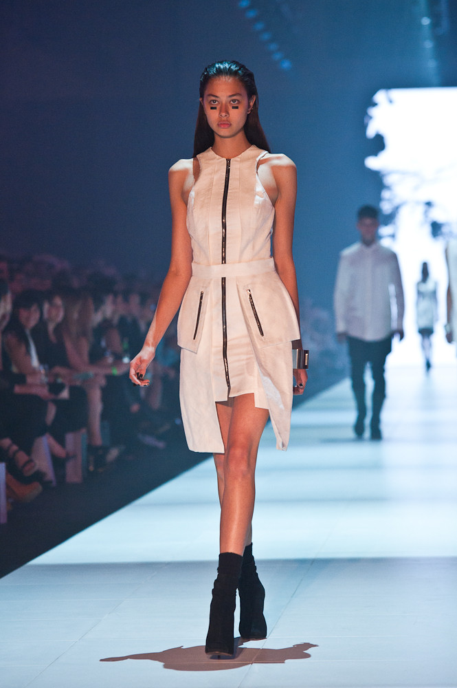 Independence Runway - STRATEAS.CARLUCCI -9.jpg