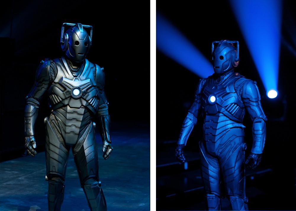 Doctor Who 13.jpg