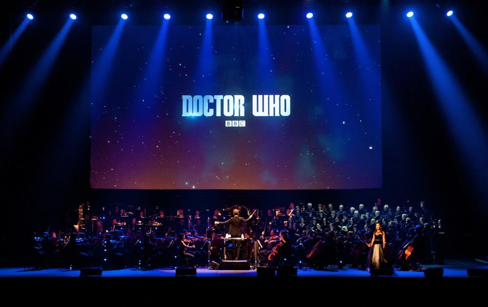 Doctor Who 16.jpg