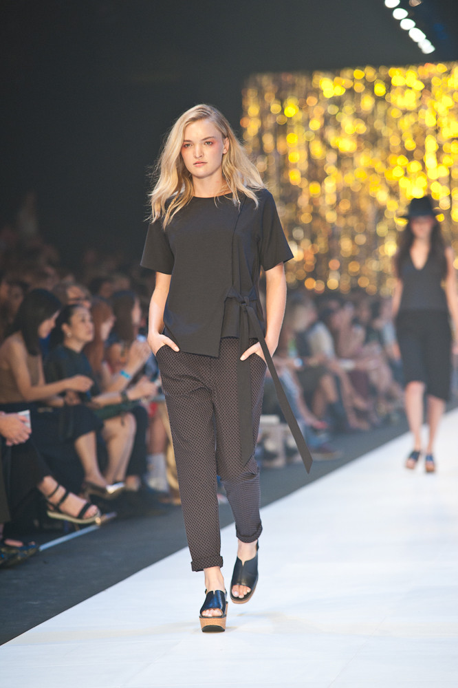 Premium Runway One- Kuwaii-8.jpg