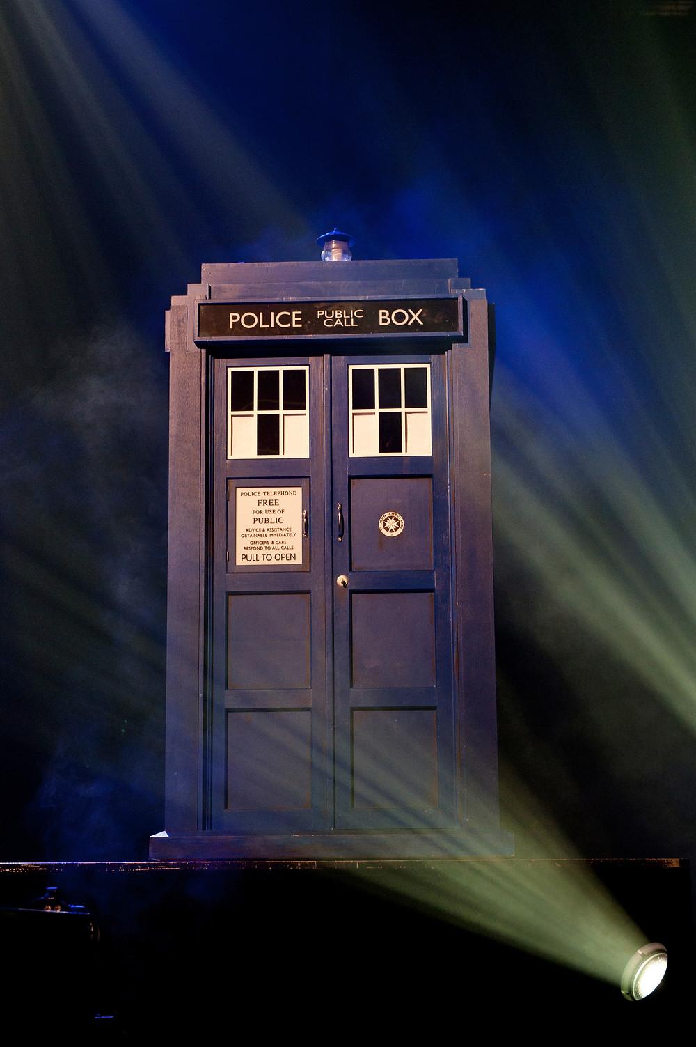 Doctor Who 1.jpg