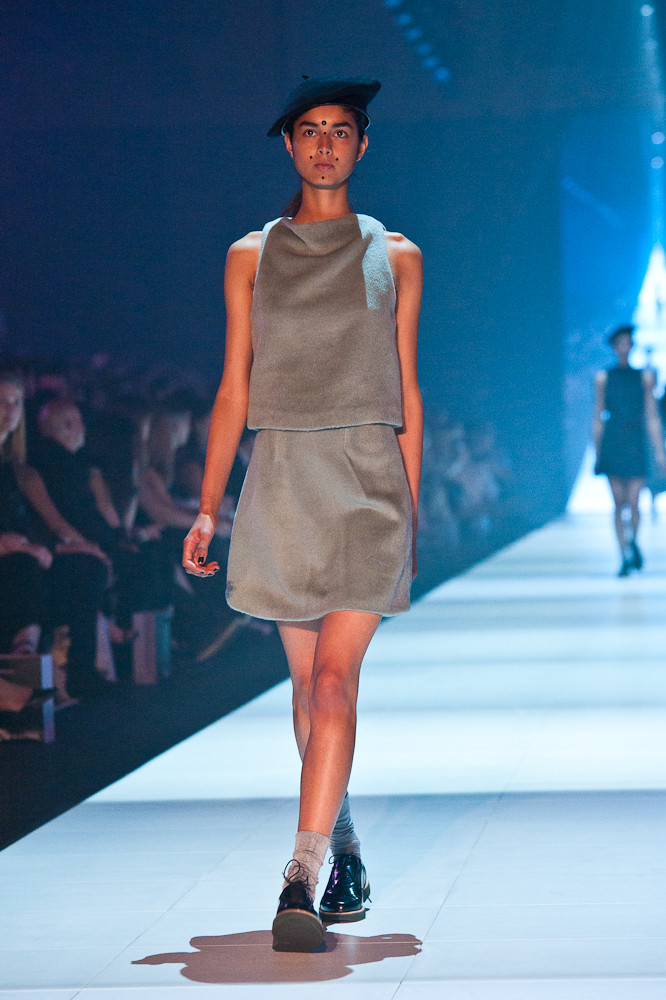 Independence Runway - DRESS UP-6.jpg