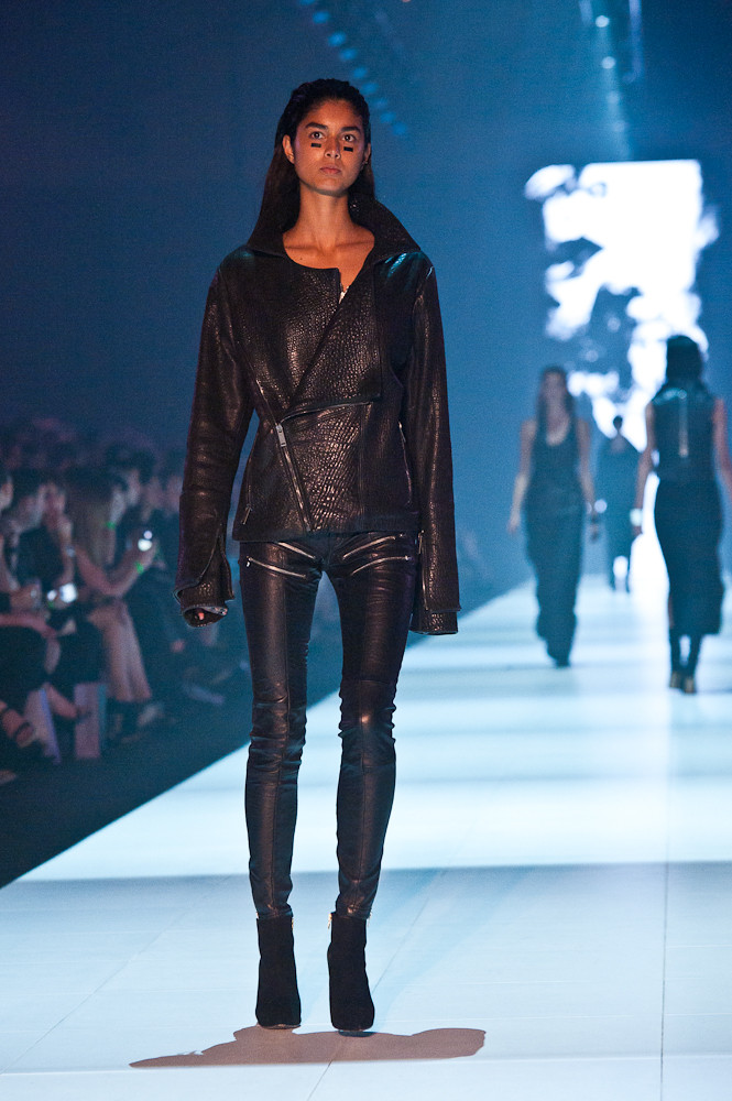 Independence Runway - STRATEAS.CARLUCCI -24.jpg