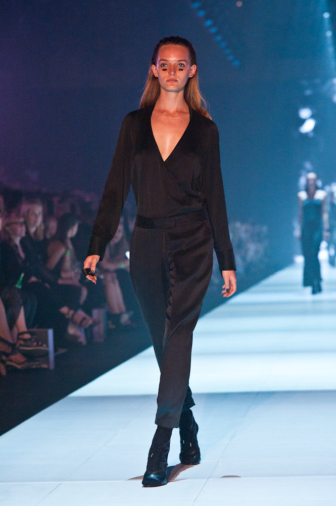 Independence Runway - STRATEAS.CARLUCCI -42.jpg