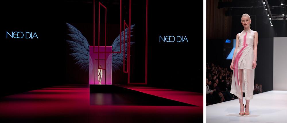 NEO DIA final 1.jpg