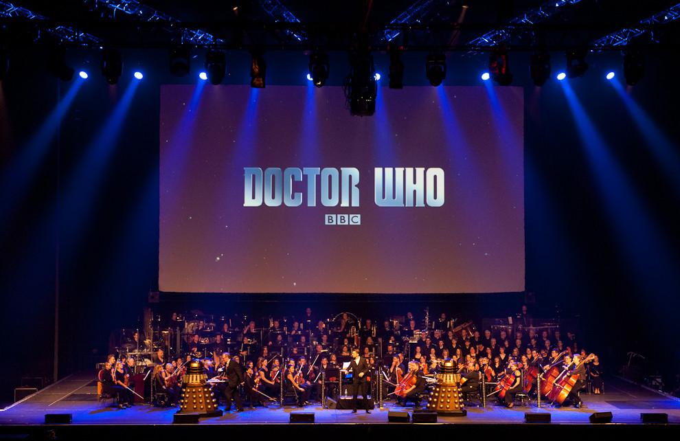 Doctor Who 9.jpg