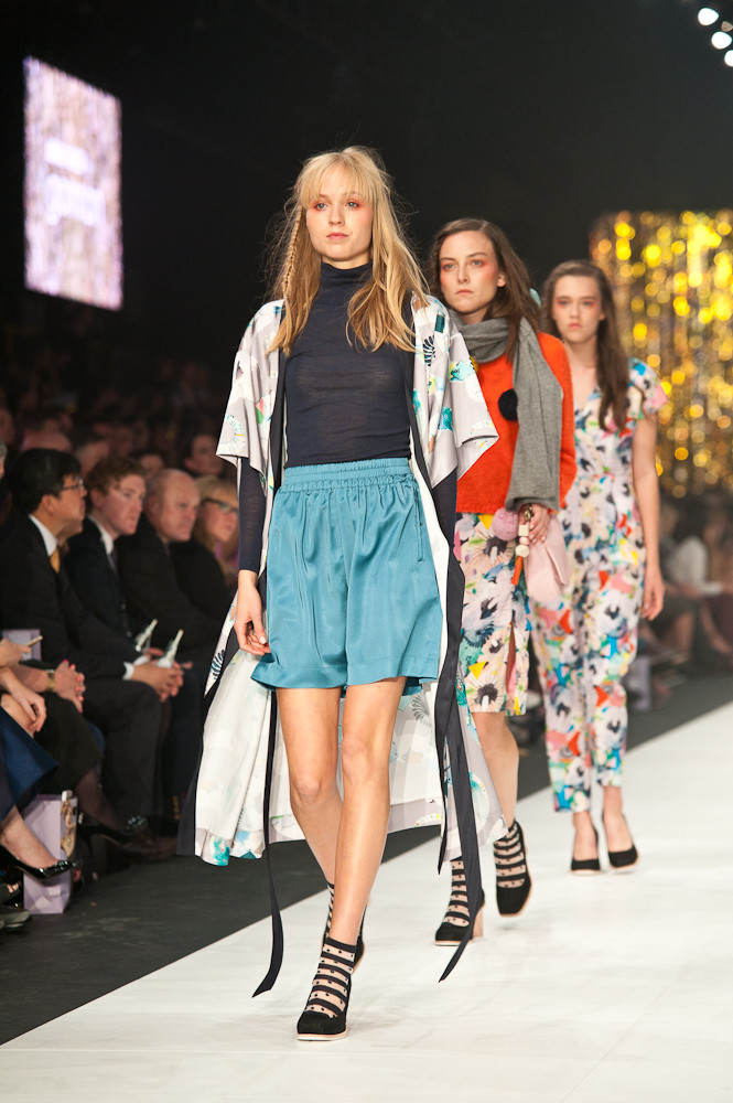 Premium Runway One- Gorman-13.jpg