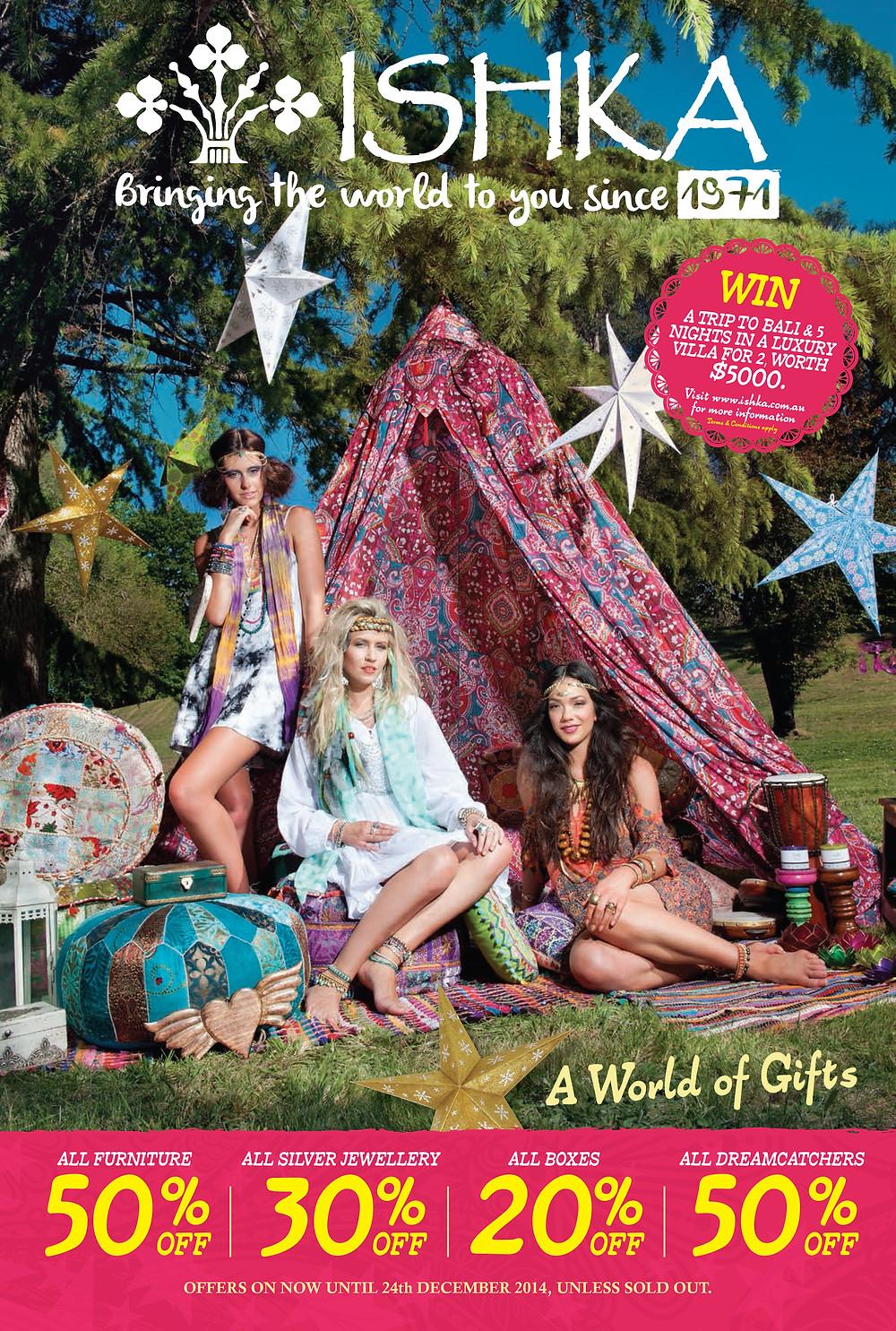 ISHKA Christmas Catalogue 2014- page 1.jpg
