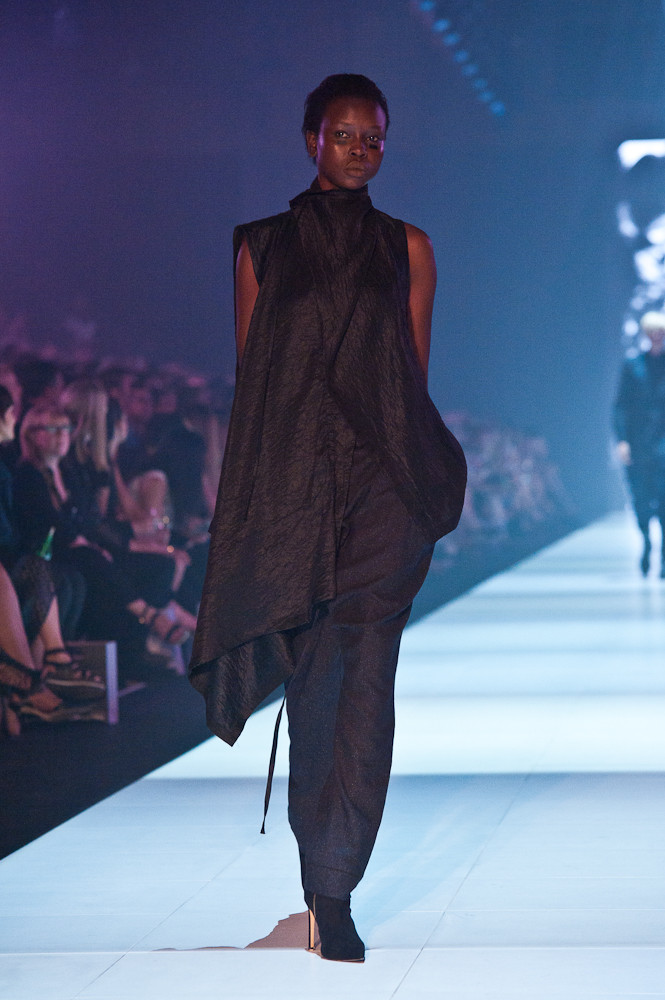 Independence Runway - STRATEAS.CARLUCCI -39.jpg