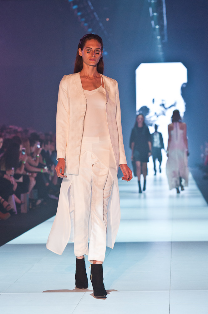 Independence Runway - STRATEAS.CARLUCCI -2.jpg