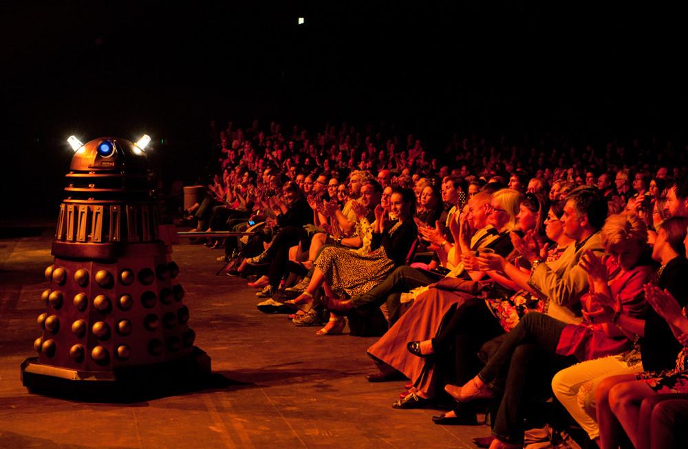 Doctor Who 11.jpg