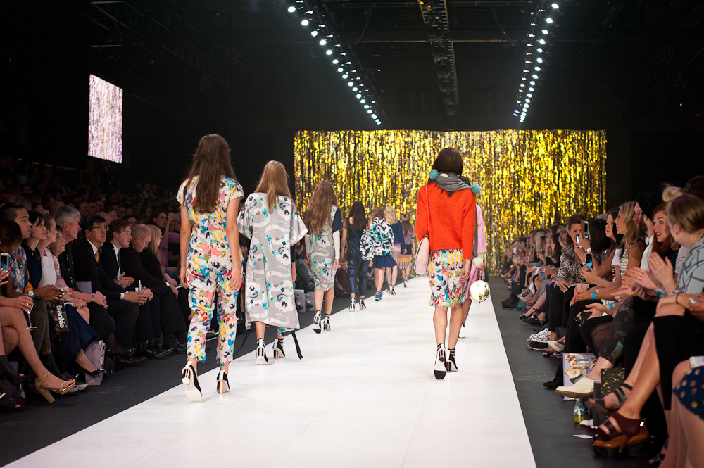 Premium Runway One- Gorman-22.jpg