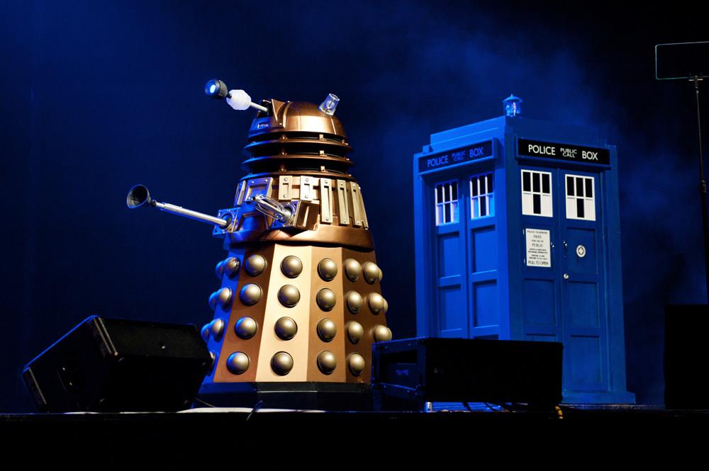 Doctor Who 2.jpg