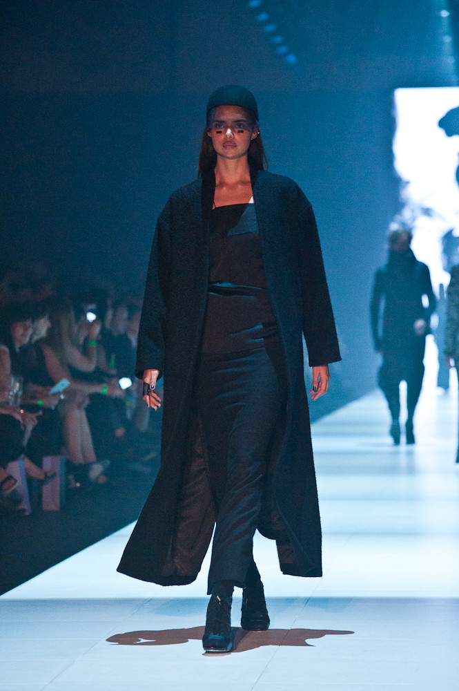 Independence Runway - STRATEAS.CARLUCCI -34.jpg